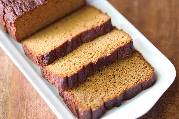 slices-of-pumpkin-almond-bread
