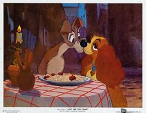 Disneys-lady-and-the-tramp