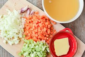 chopped-vegetables-bone-broth